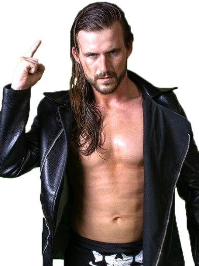 Adam Cole Png (105+ images in Collection) Page 2.