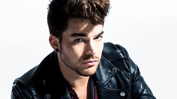 Adam Lambert Is Forbes's Top Idol Earners Champion, Bringing in $10.