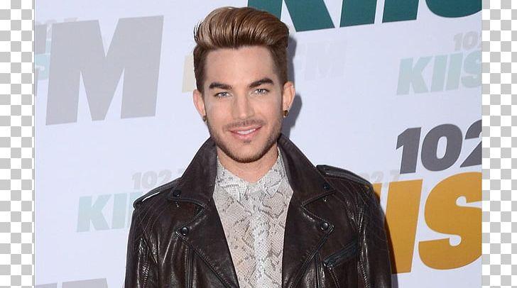 Adam Lambert The Hot Desk Artist Welcome To The Show The Original.