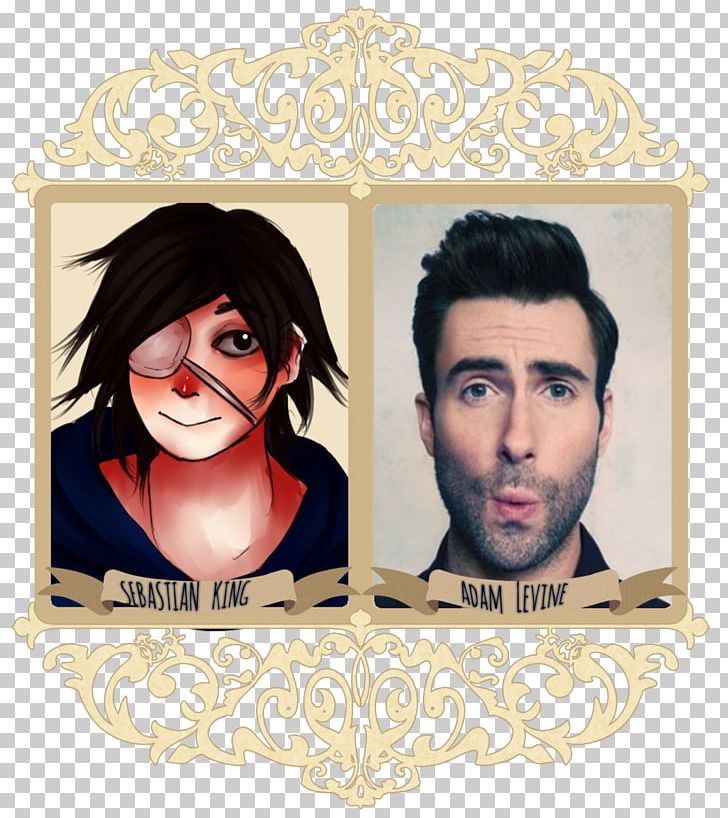 Adam Levine The Voice Male Celebrity People PNG, Clipart.