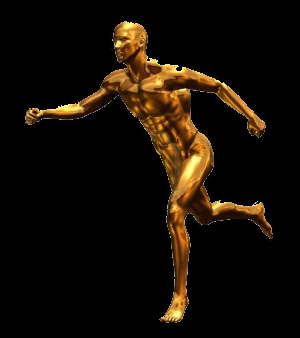 File:Adam spre Mântuire ,3D faţă. transparent.png.