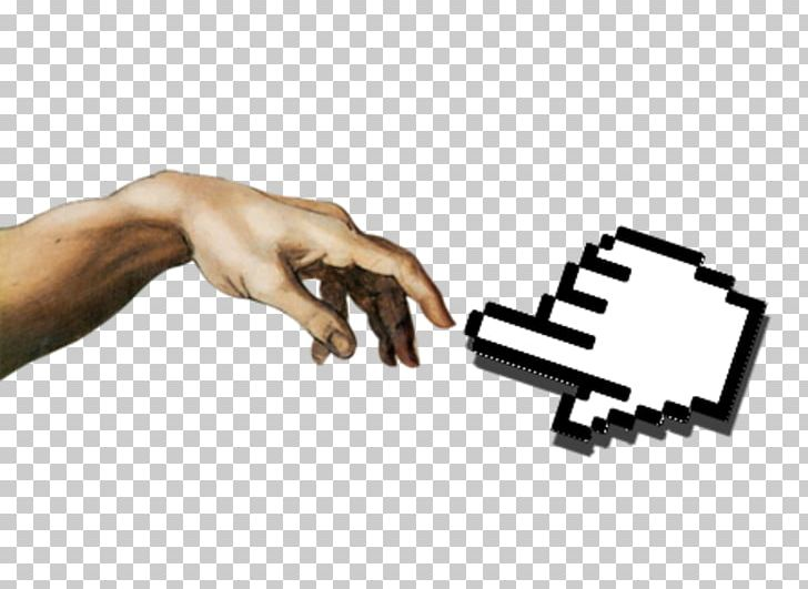 The Creation Of Adam Sistine Chapel Ceiling God PNG, Clipart, Adam.