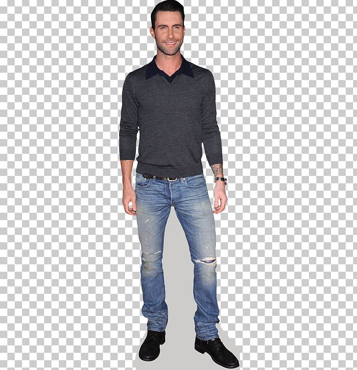 Adam Levine Popstar: Never Stop Never Stopping T.