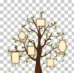 Adam s family tree clipart clipart images gallery for free.