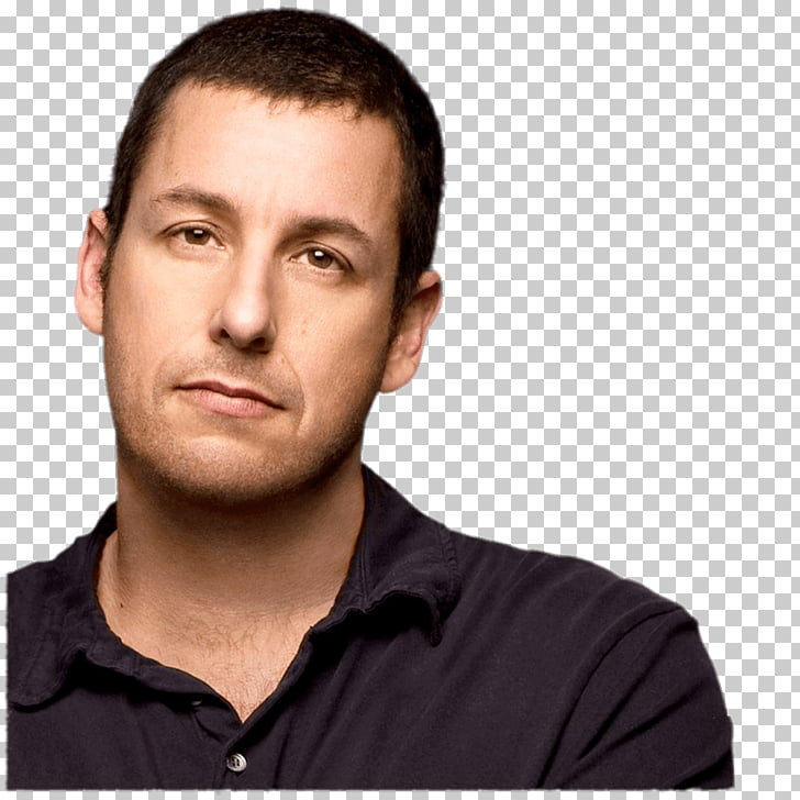 Adam Sandler You Don\'t Mess with the Zohan What the Hell.