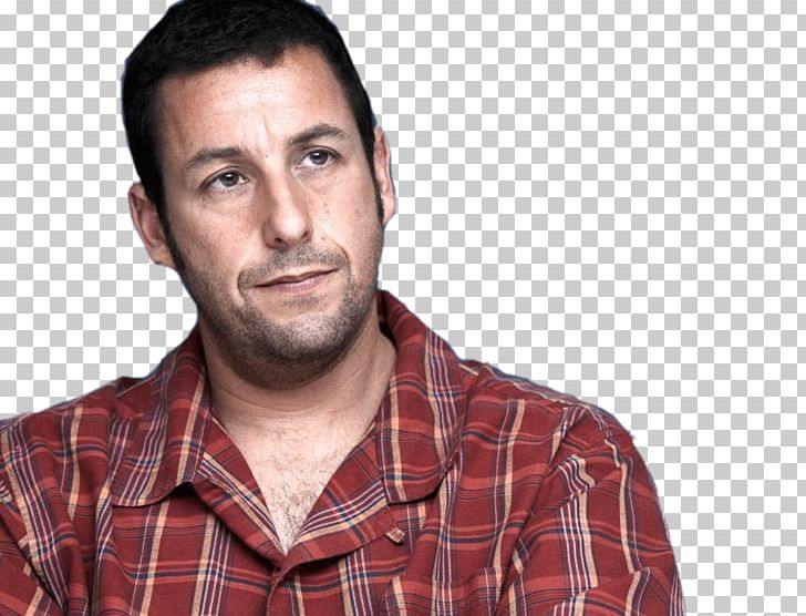Adam Sandler Hollywood YouTube Film PNG, Clipart, Actor.