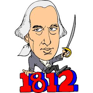 John Adams clipart, cliparts of John Adams free download (wmf, eps.