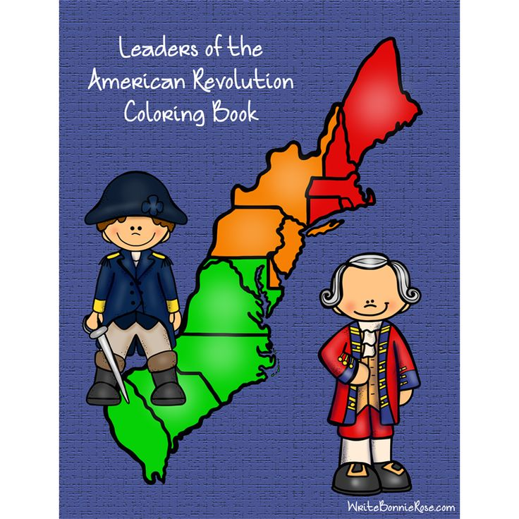 1000+ ideas about Facts About Thomas Jefferson on Pinterest.