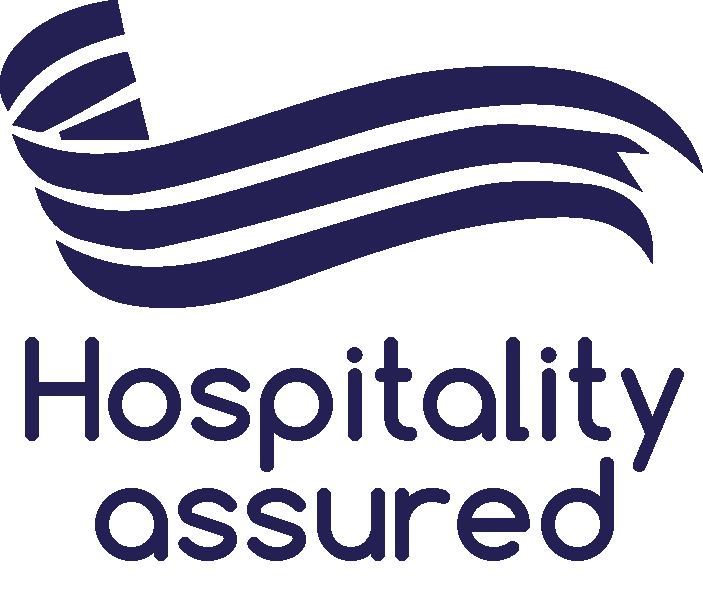 ensuring quality service in the hospitality industry