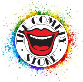 1000+ ideas about Comedy Store on Pinterest.