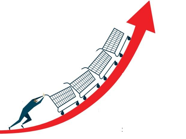 Power stocks surge as SC quashes RBI\'s Feb 12 circular.