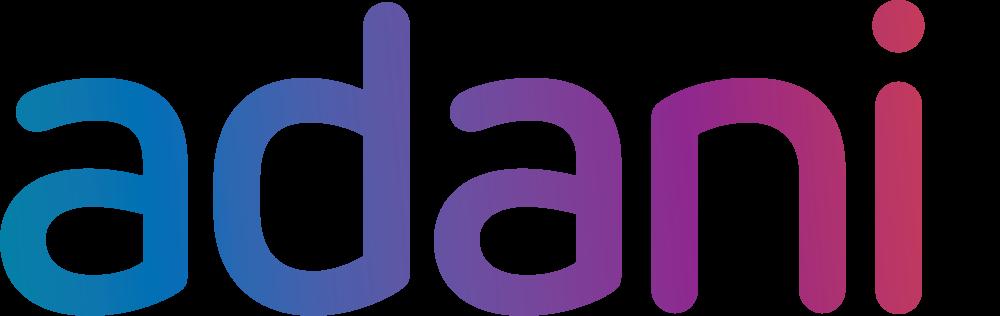 File:Adani 2012 logo.png.