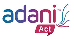 Adani Foundation.