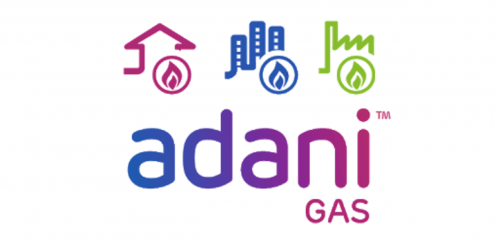 Adani Group's application for CNG retailing in Udaipur rejected by.