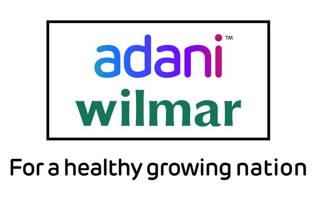 Adani Wilmar Selects OMD Mudramax as its Media Partner.