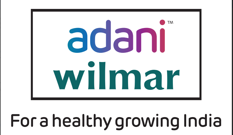 Adani Wilmar:Our Co.