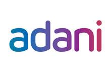 Why the 80% drop in Adani Enterprises is justified.