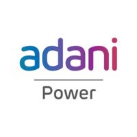 Adani Power.
