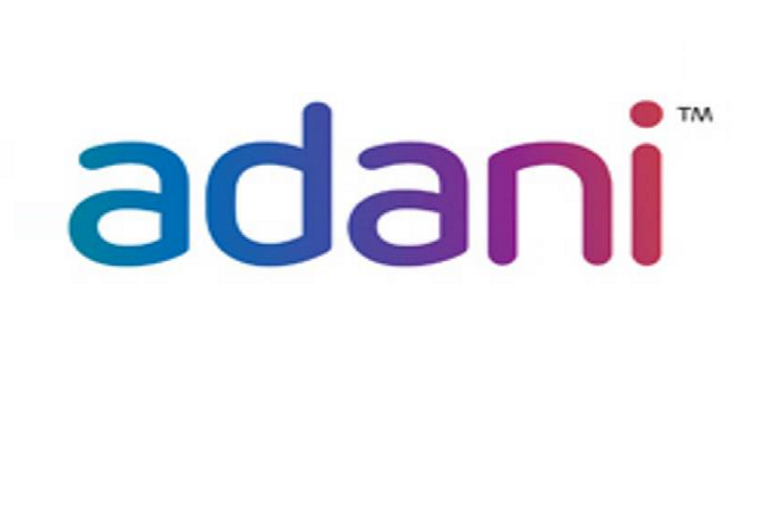 Adani looking for foreign coal mines despite challenges in Australia.