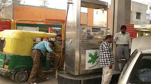 Adani Gas cuts CNG prices by Rs 12 per kg & PNG by Rs 5 per scm.