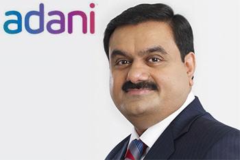 Adani Gas cuts PNG, LNG prices in Ahmedabad, Vadodara.