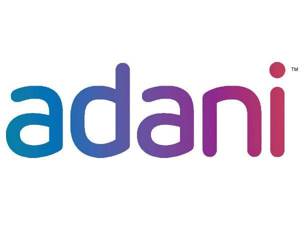 Adani Gas Limited hikes CNG, PNG prices for residential consumers.
