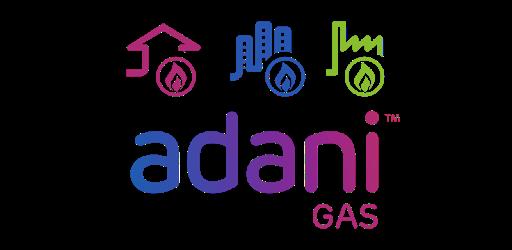 Adani Gas.