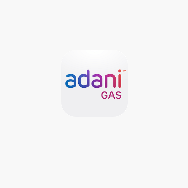 Adani Gas Bill Payment 5% Cashback.