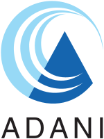 Adani Gas Customer Care Phone Number, Email ID, Office Address.
