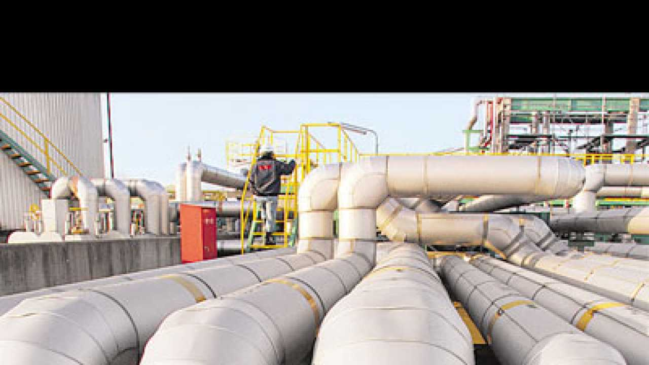 Adani Gas to collect Rs500 as security deposit.