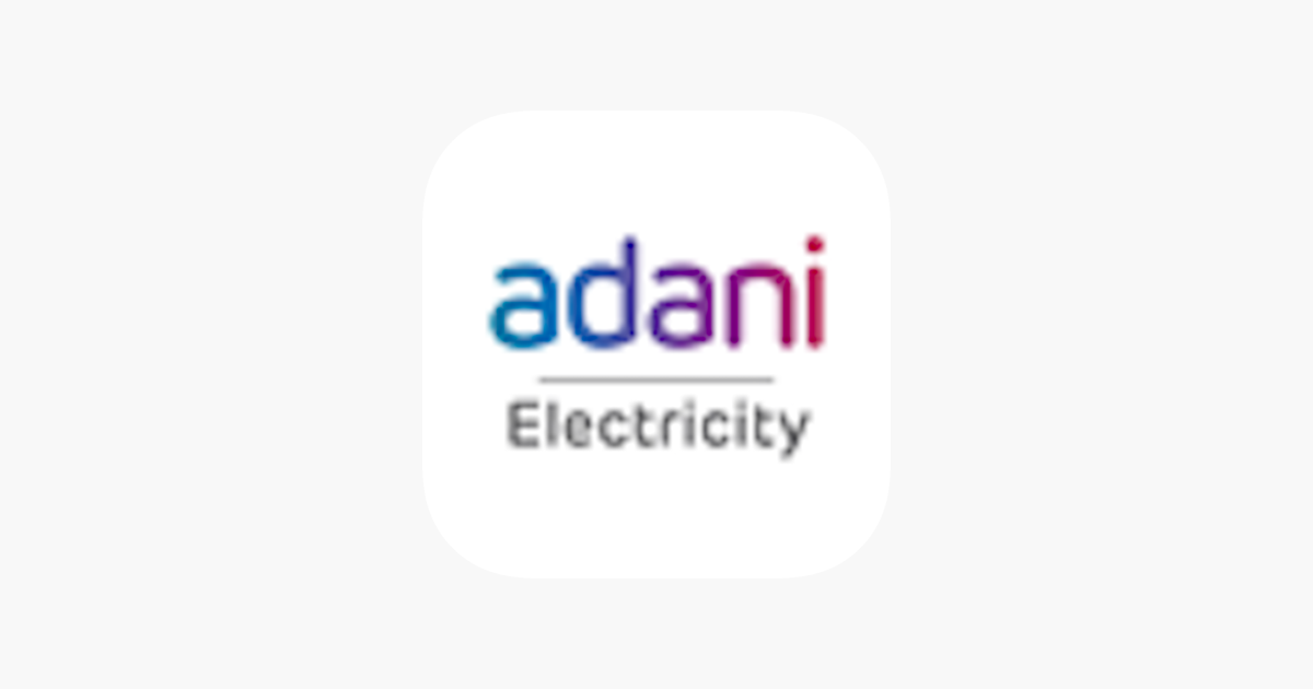 Adani Electricity on the App Store.
