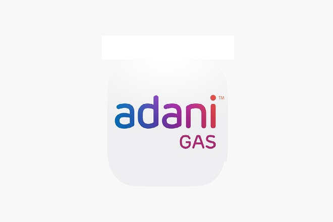 Adani Gas shares rally 7 per cent after French energy giant Total's.