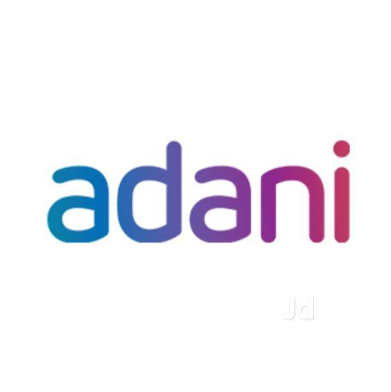 Adani Gas Ltd (Customer Care), Maninagar.