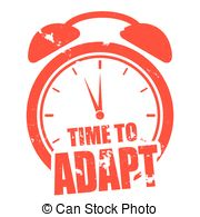 Time adapt Vector Clipart EPS Images. 100 Time adapt clip art.