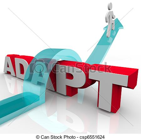 Adapt Clipart and Stock Illustrations. 5,056 Adapt vector EPS.