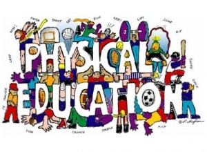 Free Pe Cliparts, Download Free Clip Art, Free Clip Art on.
