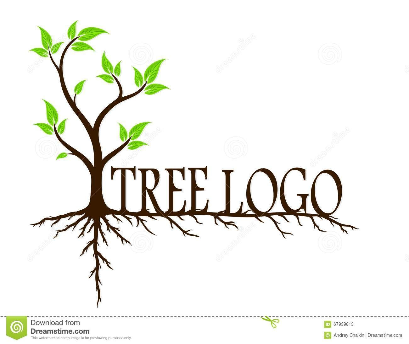 Roots stock clipart images gallery for free download.