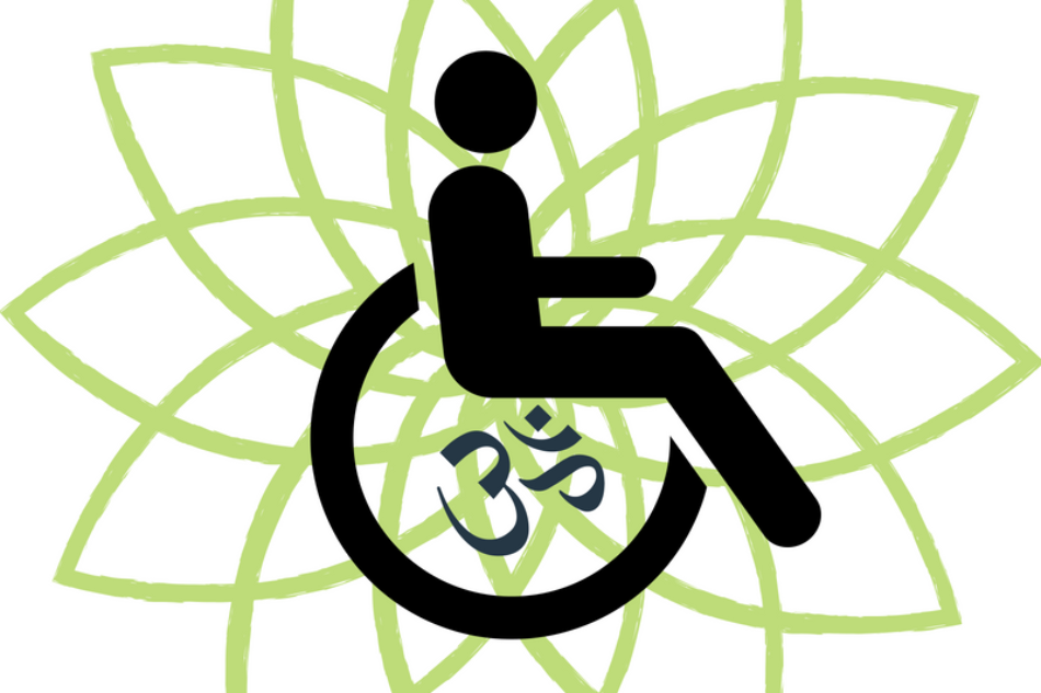 Adaptive sports track wheelchair clipart clipart images.