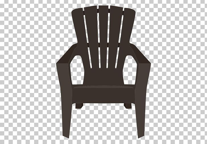 Adirondack Chair Garden Furniture Table PNG, Clipart.