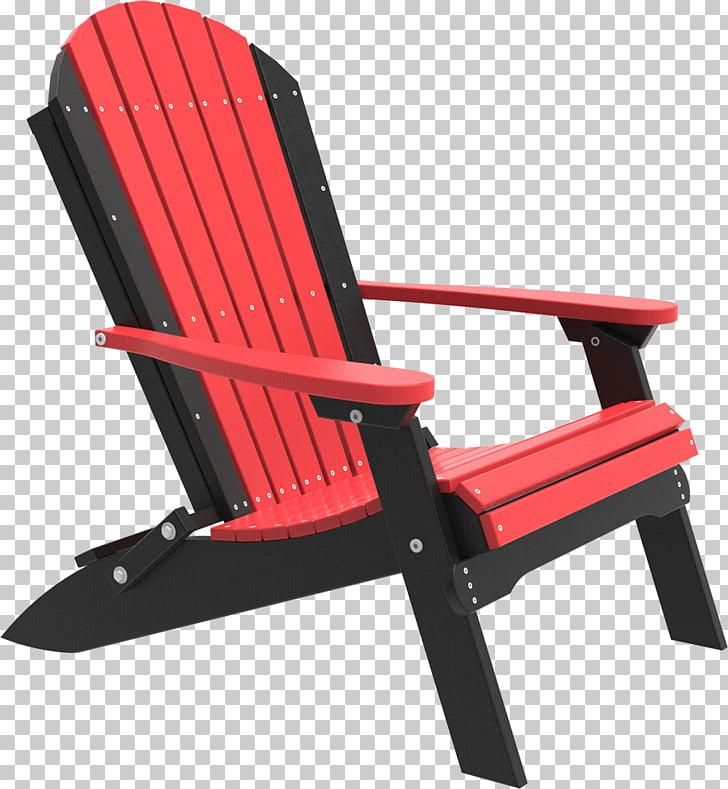 Adirondack chair Bedside Tables Garden furniture, outdoor.