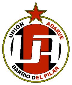 Agrupación Deportiva Unión Adarve.