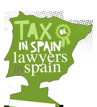 Lawyers in Spain, Spanish attorneys Adarve Press Room.
