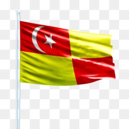 Adat Perpatih PNG and Adat Perpatih Transparent Clipart Free.