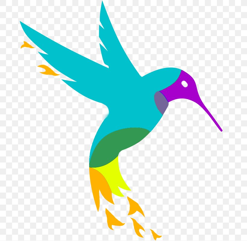 Hummingbird Logo ADATA, PNG, 801x801px, Hummingbird, Adata.