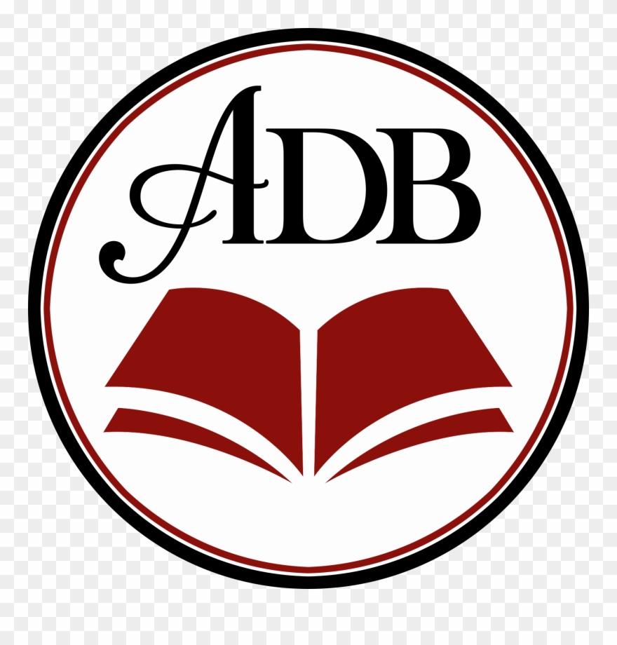 Adb Designs.