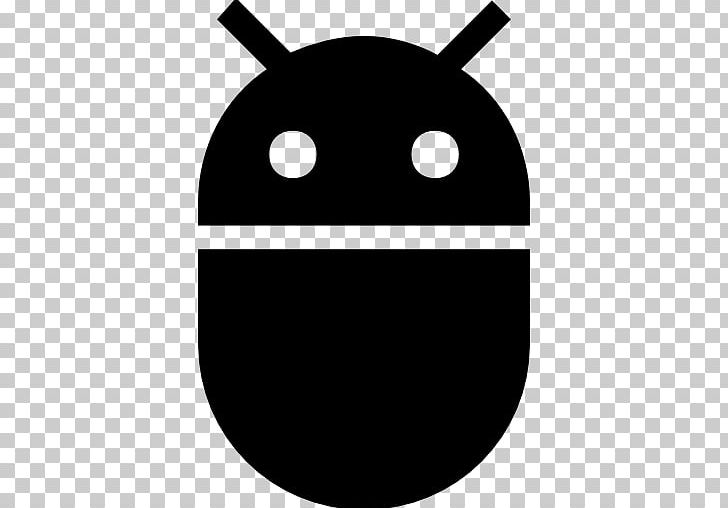 Android Robot PNG, Clipart, Adb, Android, Android Robot.