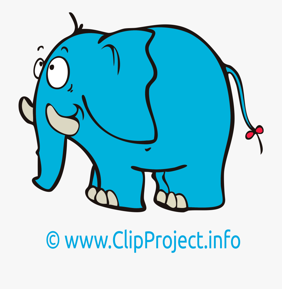 Clip Project Info , Transparent Cartoon, Free Cliparts.