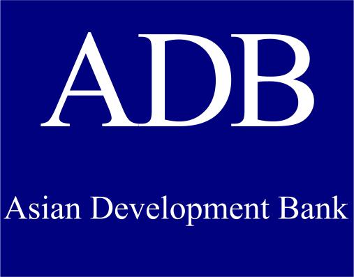 Asian Development Bank ADB Test Preparation Material.