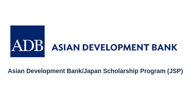 Asian Development Bank.