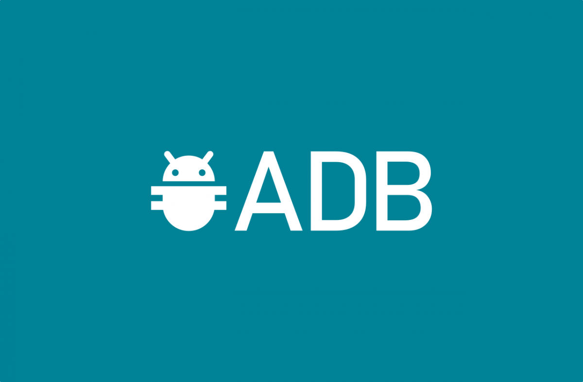 How to set up ADB & Fastboot on an x86_64 Chromebook running Chrome OS.